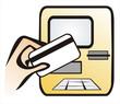 Фитнес-студия Мирра Фит - иконка «банкомат» в Соколе