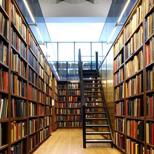Библиотеки Сокола