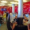 Интернет-кафе в Соколе