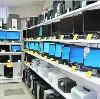 Компьютерные магазины в Соколе