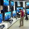 Магазины электроники в Соколе