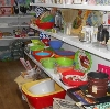 Магазины хозтоваров в Соколе