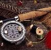 Охотничьи и рыболовные магазины в Соколе