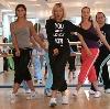 Школы танцев в Соколе