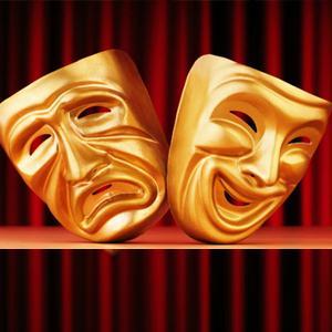 Театры Сокола