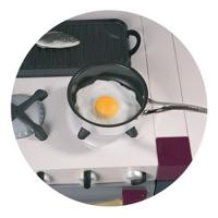 Суши фуд - иконка «кухня» в Соколе