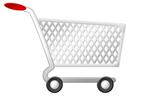 Магазин Снежинка - иконка «продажа» в Соколе