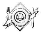 РЦ Огни Сухоны - иконка «ресторан» в Соколе