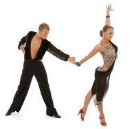 Фитнес-студия Мирра Фит - иконка «танцы» в Соколе